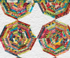 English paper piecing quilt templates : Order Custom Essay Online ... & paper english quilt piecing templates Adamdwight.com