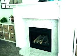 white wood fireplace mantel surrounds ideas wooden decor interior with dark