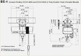 600lbs cm hoist wiring diagram wiring diagram library coffing hoist wiring diagram trolly simple wiring diagramscoffing hoist wiring diagram data wiring diagram cm