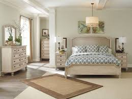 Bedroom Adorable Amini Furniture Used Furniture By Owner