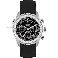 "men s rotary chronograph watch gs00211 04 watch shop comâ""¢ mens rotary chronograph watch gs00211 04"