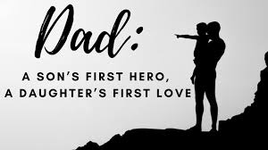 Wish you daughter with great collection of quotes shayari and greetings. Happy Father S Day 2020 Heartwarming Quotes To Share With Your Dad This Father S Day Hindustan Times