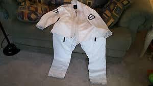 Judo Jiu Jitsu Grappling Brazilian Jiu Jitsu Gi