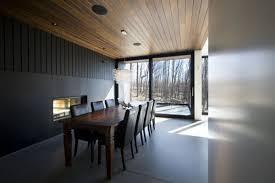 modern cottage interior design ideas. modern cottage style interior design. «« design ideas c