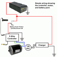 wireing diagrams schwinn electric scooters electric scooter 24 volt charger for schwinn s150 s200 s250 s300 s350 s500 scooter