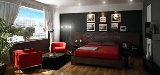 Red Bedroom Decorating Ideas Chocolate Brown Bedroom Decorating Ideas  Extremely Red And Red Brown Bedroom Decorating
