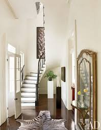 Hallway Decor Inspiration 35 Hallway Decor Ideas To Try In Your Home Keribrownhomes