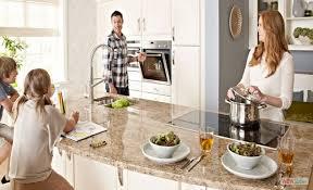 Kết quả hình ảnh cho bếp điện từ giá rẻ