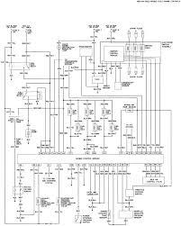 97 isuzu npr wiring diagram wiring schematic diagram 173 2004 isuzu npr wiring schematic best wiring diagram 1997 isuzu npr wiring diagram 97 isuzu