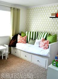 home office bedroom combination. Captivating Office Space Bedroom Combination Feng Shui Home M