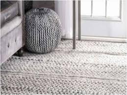 luxury carpet tiles the best option how to area rug luxury black white area rug