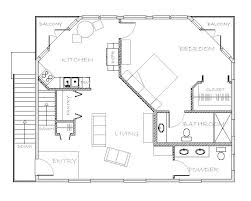 InLaw Suite Additions U0026 Remodeling In Southern MD U2013 Get A QuoteMother In Law Suite Addition Floor Plans