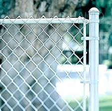 chain link fence post. Unique Chain Master Halco Fence Post Inc And Gate Installation Instructions Chain  Link Caps Hi Metal Posts On