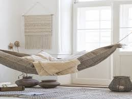 Bedroom: Hammock Bed For Bedroom Luxury Best 25 Hammock Bed Ideas On  Pinterest - Hammock