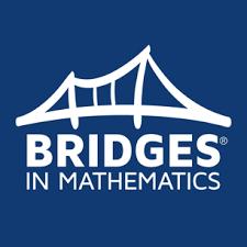 EdReports   Bridges in Mathematics