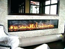 fireplace insert cost fireplace insert cost gas how much does a in wood electric fireplace inserts