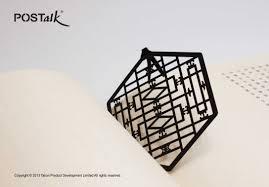 Souvenir Design Ideas Hong Kong Souvenirs Hong Kong Gift Ideas Paper Art