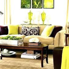 brown and purple living room purple green living room purple and green living room ideas brown