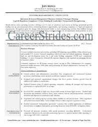69 Quality Assurance Manager Resume Sample Quality