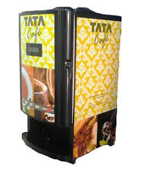Coffee Vending Machine Suppliers Beauteous Nescafe Coffee Vending Machine Suppliers In Chennai