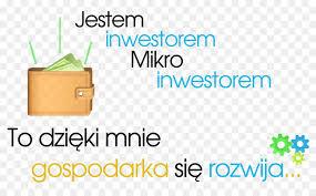 paper investor logo work of art polish round table agreement phial