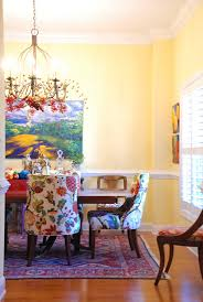 colorful dining room sets. Chairs Astonishing Colorful Dining Room Regarding Brilliant House Designs Sets