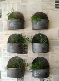 wall mounted plant pot wall mount planter wall mounted planter boxes wall mounted plant pot holders wall mounted plant