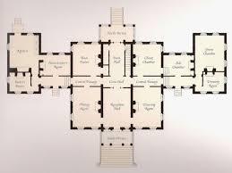 english manor floor plans inspirational english country house plans old english manor houses floor