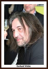 Ein sehr guter Freund von <b>Robert Adam</b>-Frick - ein-sehr-guter-freund-46973055-d9a9-4464-8490-9e795bbd65e7