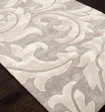 area rug 9 12 beige thelittlelittle with regard to 9x12 designs