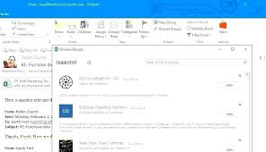 Outlook Mac Email Template Outlook Email Template How To Create An From A In Solve Your