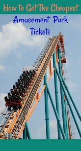 kings dominion is located in a family friendly area of doswell that travelers like for its festivals and theme park kings dominion is 5 mi e off i 95 exit