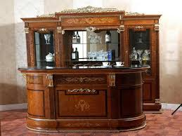 at home bar furniture. What Furniture Should You Choose For Your Home Bar Pertaining To At E