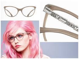 chanel optical frames. chanel 3303b collage optical frames n
