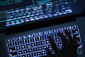 ФБР выпустило доклад о русских хакерах  Спецслужбы США опубликовали доклад о результатах расследования хакерских атак в ходе избирательной кампании Фото