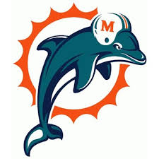 Miami Dolphins Seating Chart 2017 Miami Dolphins On The Forbes Nfl Team Valuations List