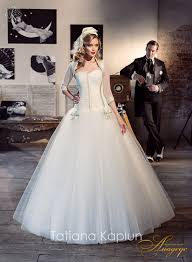 Свадебное болеро <b>Юнона</b> в свадебном салоне «Амадеус ...