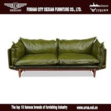 top leather furniture manufacturers. fob priceusd 500050000set get latest price top leather furniture manufacturers