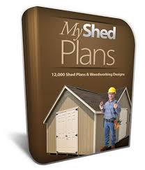 Small Picture Plans For Cheap Garden Sheds Cool Shed Design