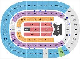 Elton John New York Ny Tickets 2019 Farewell Tour Nycb
