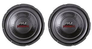 bose car stereo. 2) pyle plpw6d 6\ bose car stereo u
