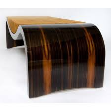 the best office desk. The Veneer Is Perfectly Flat And Just Amazingly Easy To Work With. Finished Results Are Stunning. Best Office Desk I