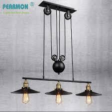 retractable lighting fixtures. לחץ להגדלה Retractable Lighting Fixtures