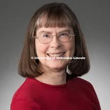 Kathleen Johnson | Digital Photo Archive | Nebraska