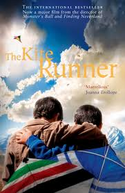 khaled hosseini religion kite runner film tie in khaled hosseini  kite runner film tie in khaled hosseini allen cover