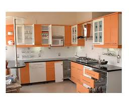 kitchen furniture images. Kitchen Furniture Images T