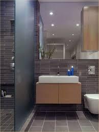 Bad Renovieren Kosten 10 Qm Groß Badezimmer Komplett Sanieren