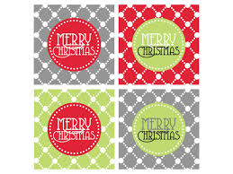 christmas free template free christmas templates printable gift tags cards crafts more