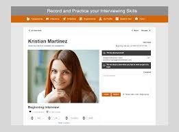 hirevue interview questions accenture interview process jobtestprep