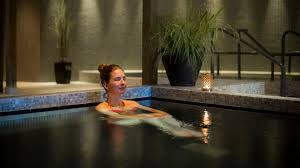 Relax and unwind in some of the finest spa days and wellness experiences in dallas. Spa Und Gesundheit